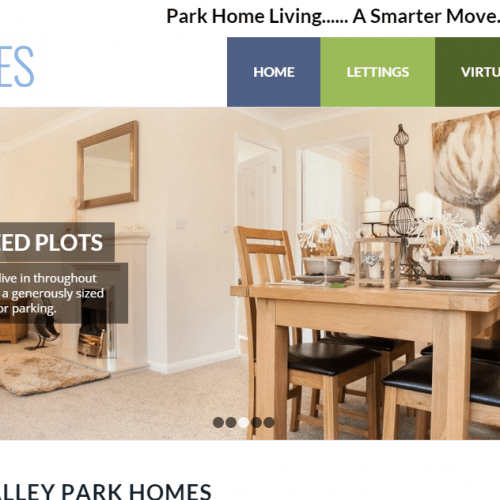 valley-park-homes