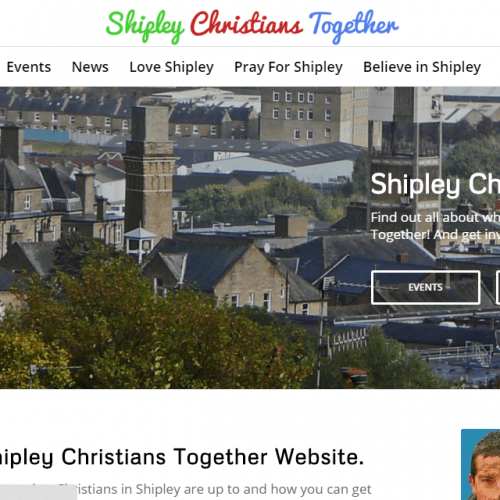 shipley-christians-together