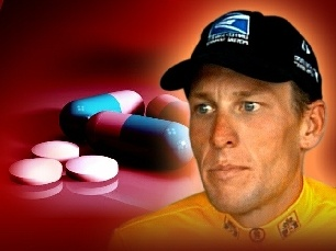 how to take steroids pills safely