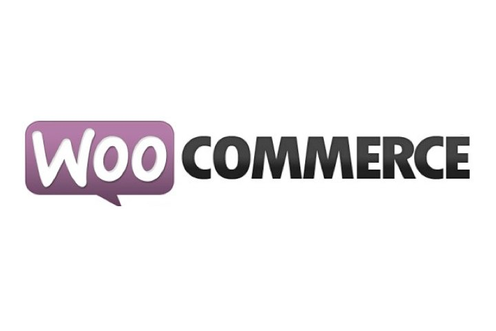 WooCommerce coupon March 2014