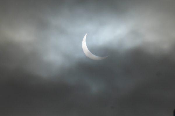 solar-eclipse-bradford (16)