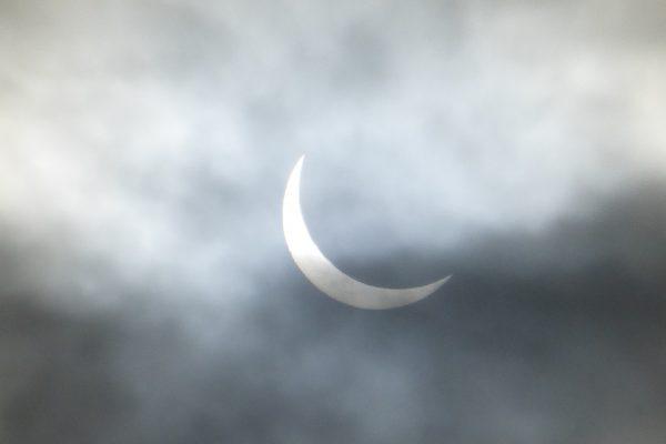 solar-eclipse-bradford (22)