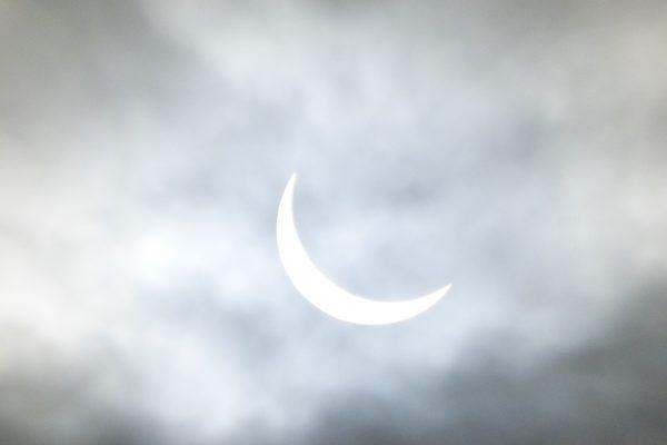 solar-eclipse-bradford (23)