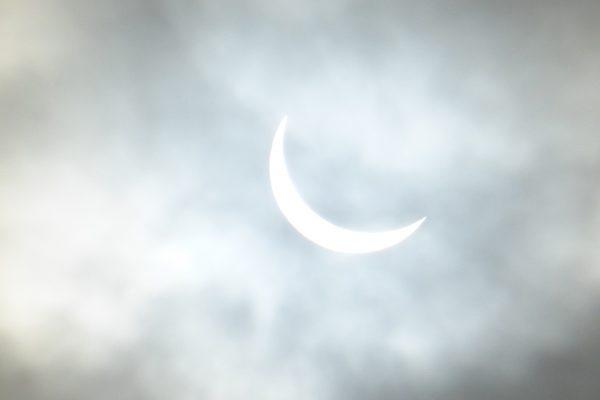 solar-eclipse-bradford (24)
