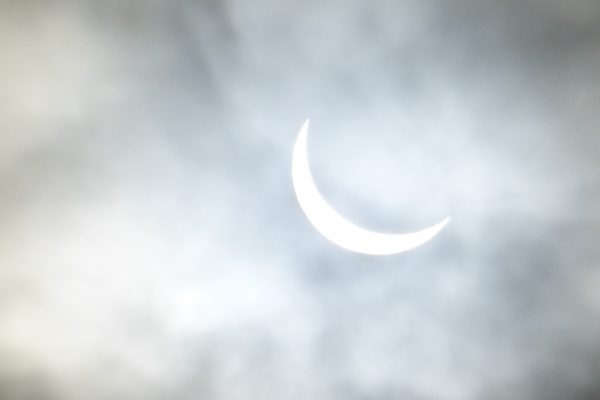 solar-eclipse-bradford (25)