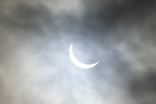 solar-eclipse-bradford (26)