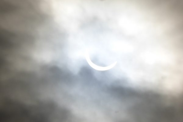 solar-eclipse-bradford (32)