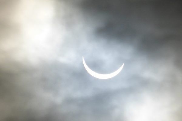 solar-eclipse-bradford (41)