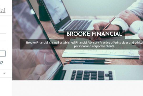 Brooke Financial